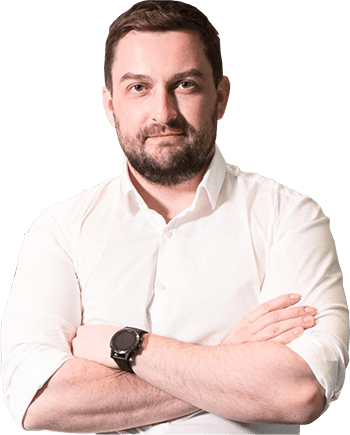 Егор Аушев