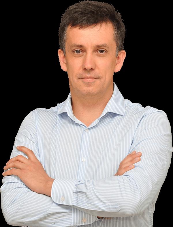 Алексей Севонькин